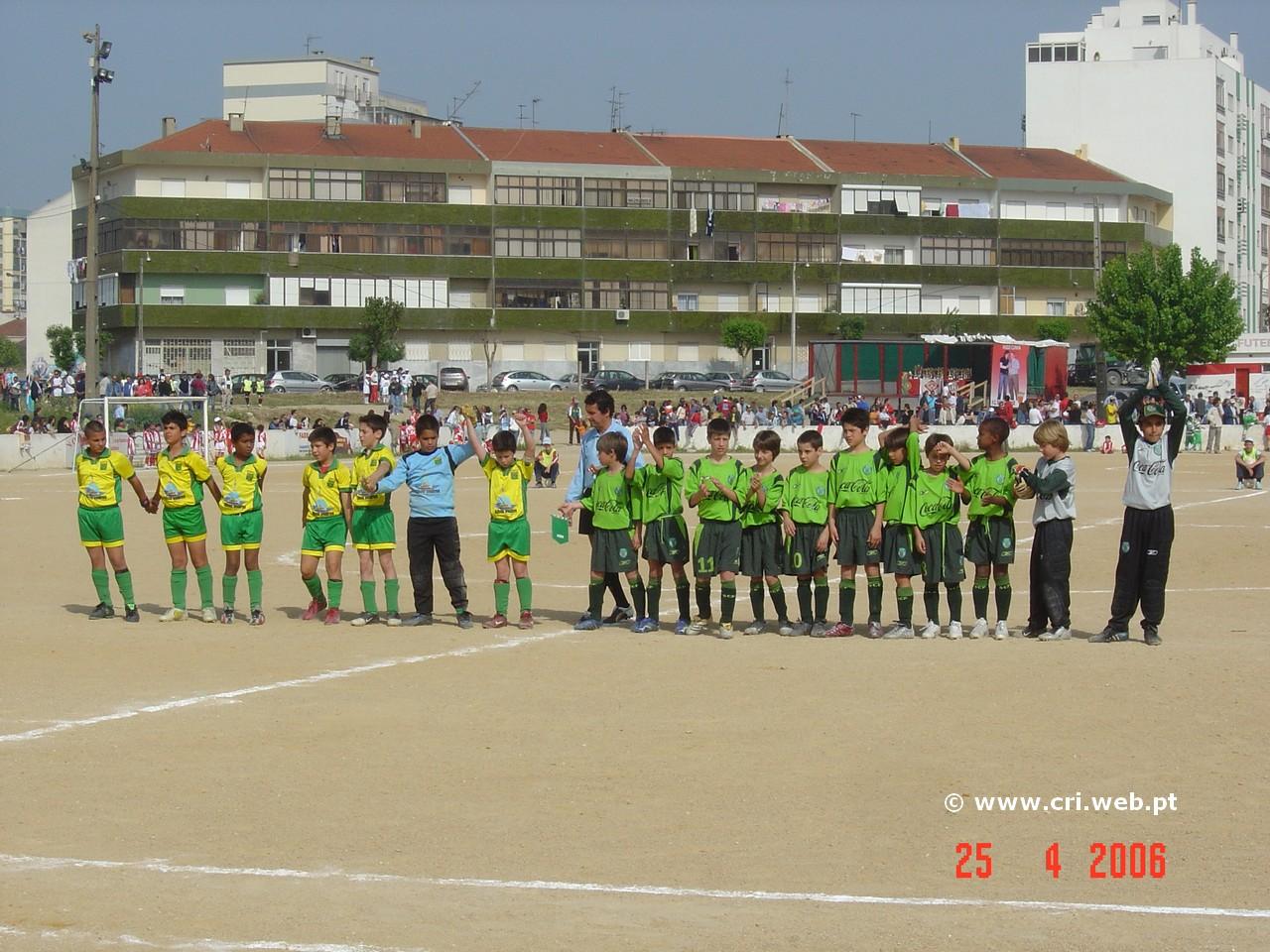 2006 04 25 cri-scp torneio fcb