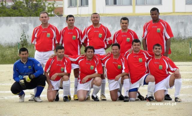 veteranos2010