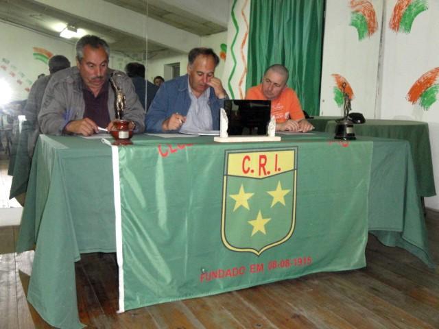 assembleiageral2013