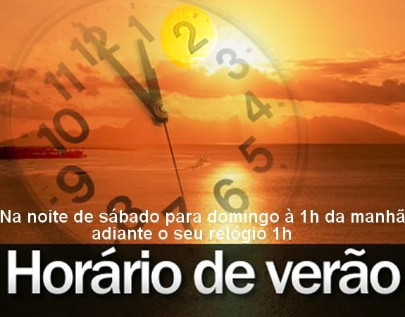 http://www.cri.pt/wp-content/uploads/2014/03/horario-de-verao.jpg