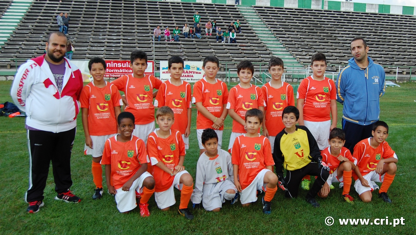 2014.09.28fabril-cup-006