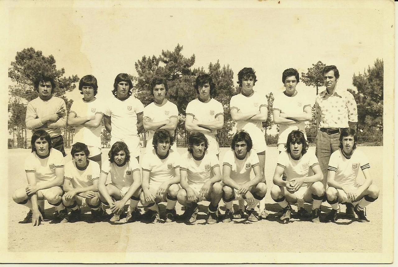 juniores76-77