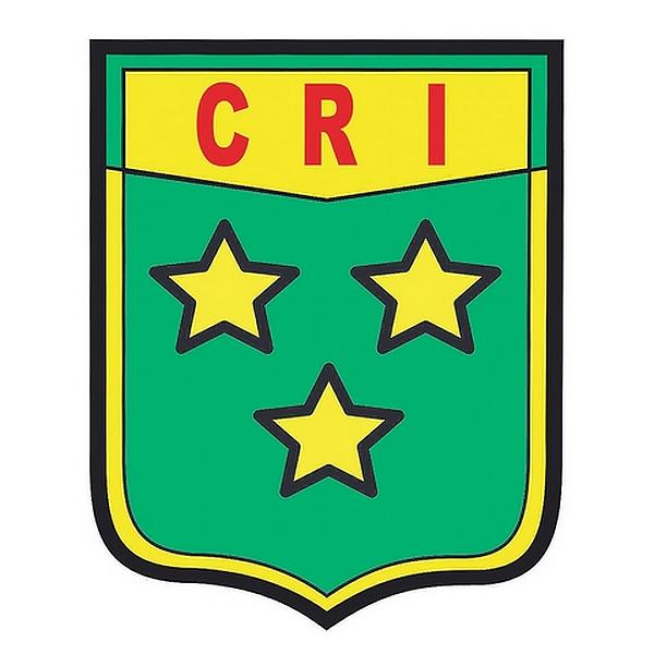 Clube Recreio e Instrução (C.R.I.) - Site Oficial