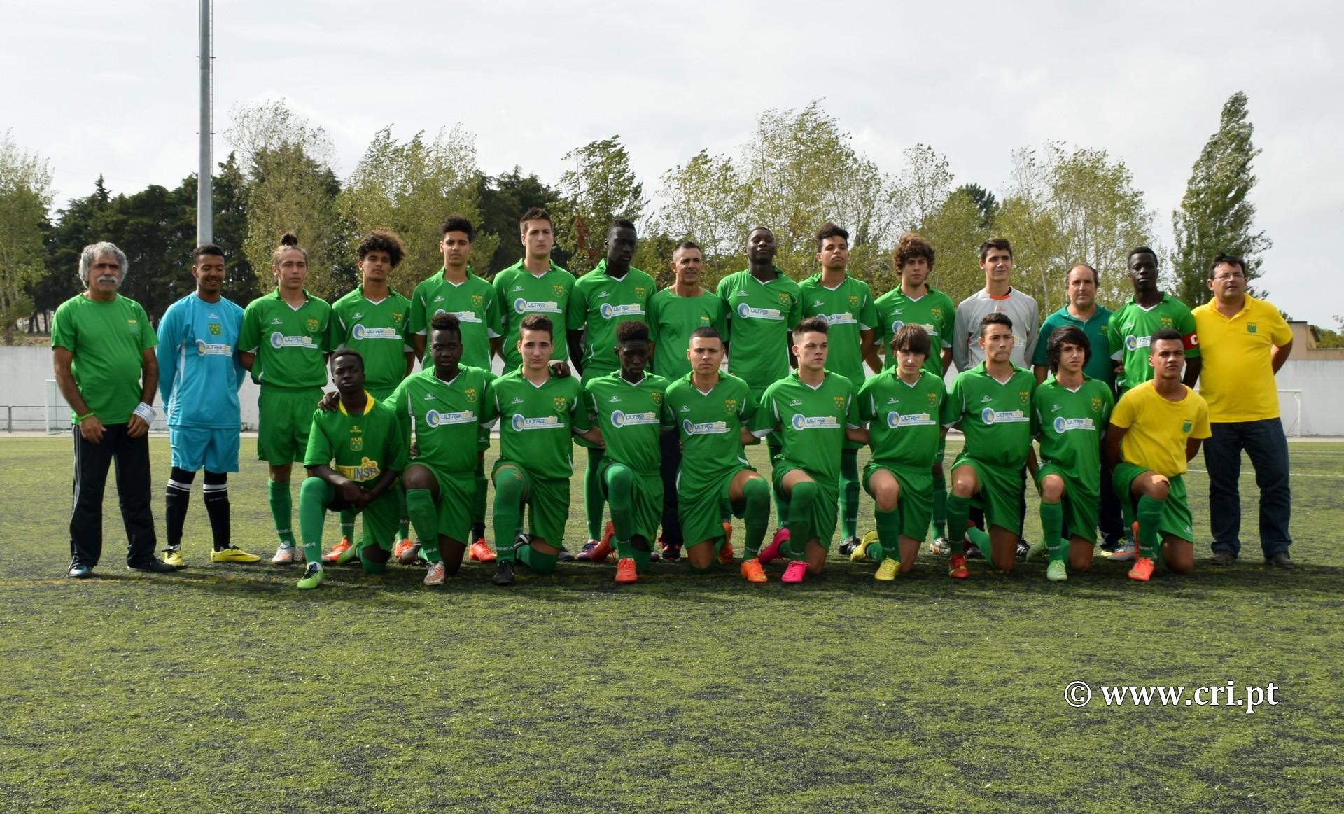 juniores2015-16