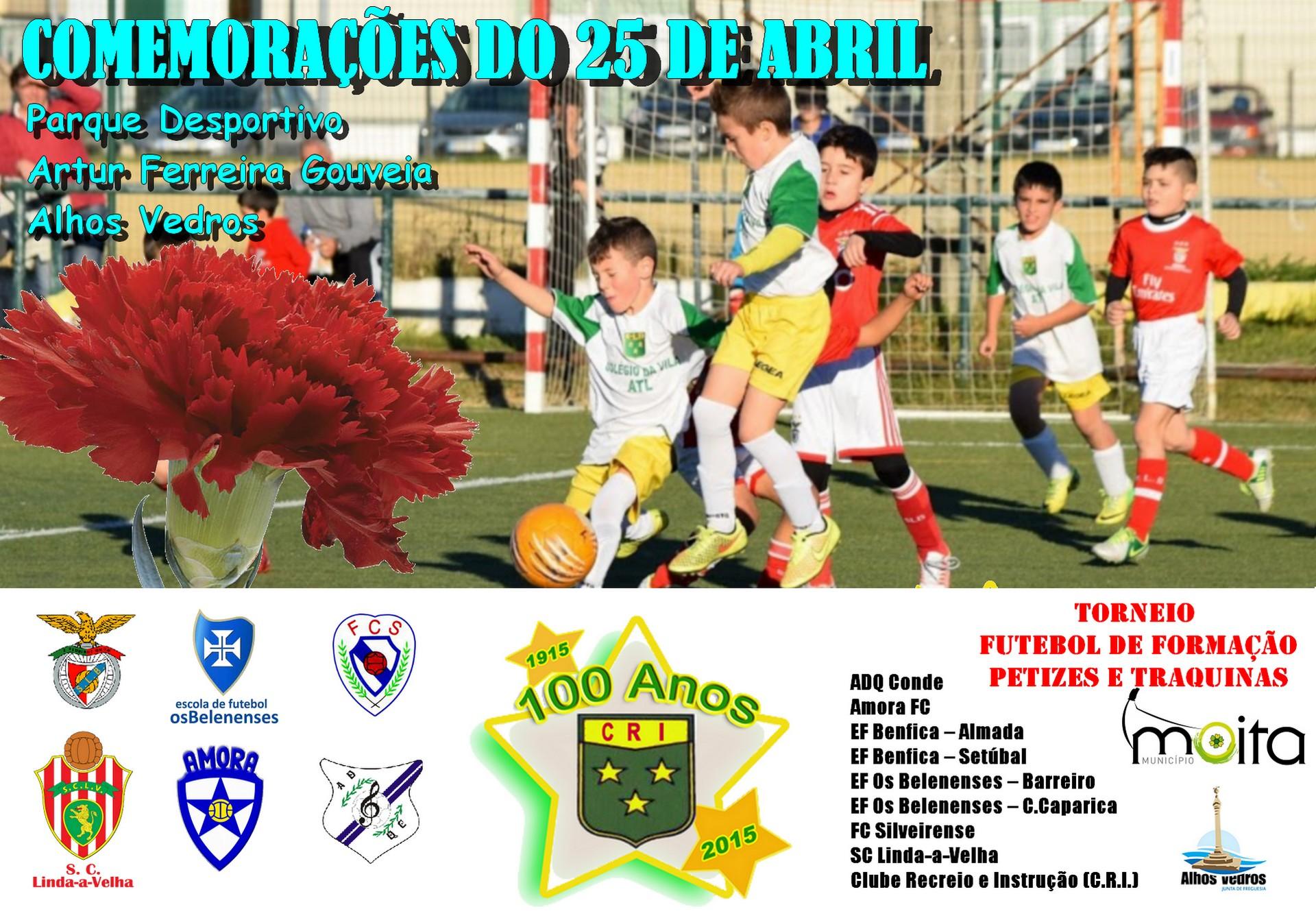 cartaz_torneio_25_abril_2016