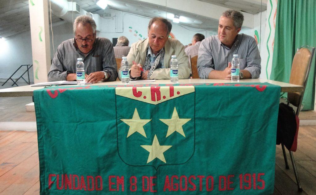 2016.06.17 assembleia p eleicao 2016