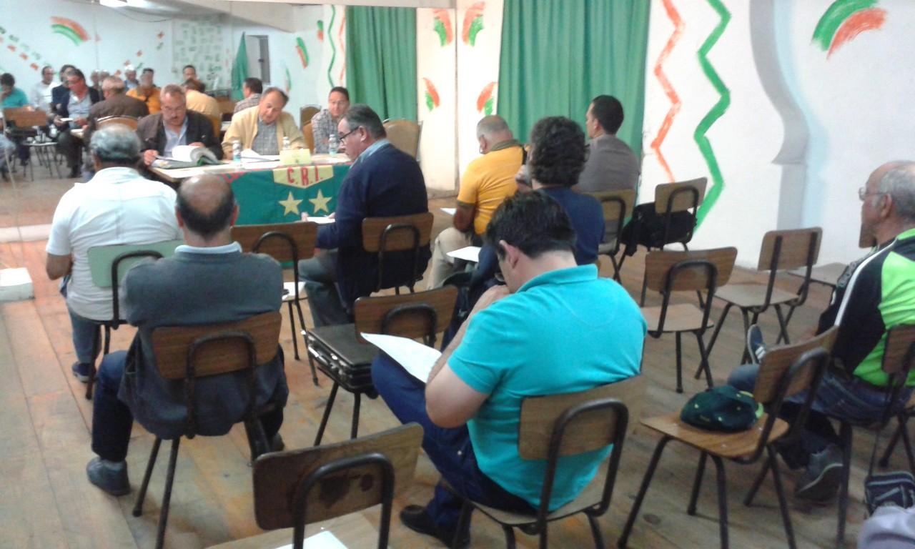 assembleia apresentacao contas 2016.06.03
