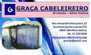 Graca Cabeleireiro
