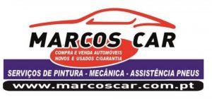 Marcoscar1920x