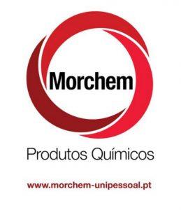 Morchem1920x