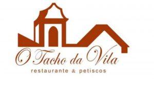 O tacho da Vila1920x