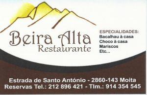 Restaurante Beira Alta1920x