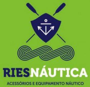 riesnautica